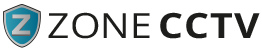 ZoneCCTV Logo