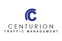 Centurion Traffic logo - Zone CCTV clients