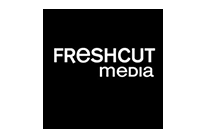Freshcut Media logo Zone CCTV clients
