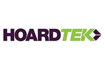 Hoardtek Scaffolding logo - Zone CCTV clients