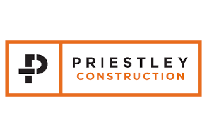 Priestley Construction logo - Zone CCTV clients