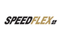 Speedflex logo - Zone CCTV clients