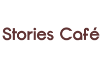 Stories Cafe logo - Zone CCTV clients