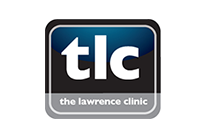 The Lawrence Clinic - Commercial CCTV Leeds - Client Logos