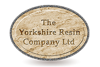 The Yorkshire Resin Company logo - Zone CCTV clients