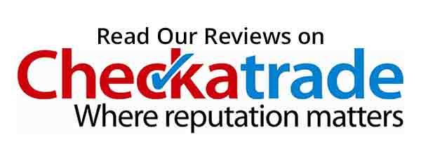 Read Zone CCTV Checkatrade Reviews