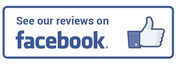 Read Zone CCTV Facebook Reviews