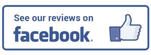 Read Zone CCTV Facebook Reviews