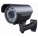 HD SDI CCTV Cameras