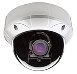 IP CCTV Cameras at Zone CCTV