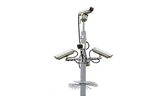 Business CCTV Solutions