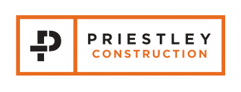 priestley construction testimonial