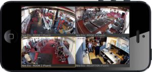 Quick Easy CCTV Quotes