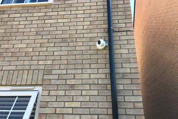 Home CCTV Install Colton, Leeds - Zone CCTV