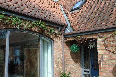 Home CCTV Install York - Zone CCTV