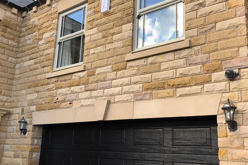 CCTV Installers Harrogate (Wetherby)