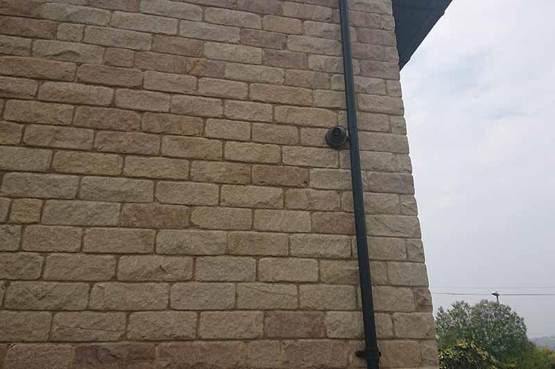 CCTV Installer in Roundhay, Leeds - CCTV Leeds