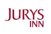 Jurys Inn - Commercial CCTV Leeds - Client Logos