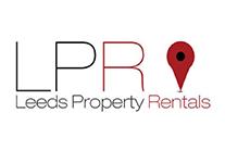 LPR - Commercial CCTV Leeds - Client Logos