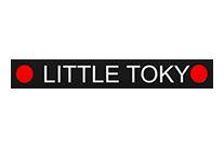 Little Tokyo - Commercial CCTV Leeds - Client Logos