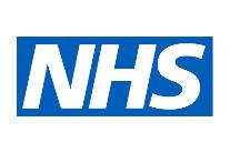 NHS - Commercial CCTV Leeds - Client Logos