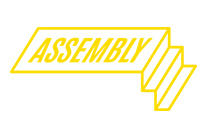 assembly - Commercial CCTV Leeds - Client Logos