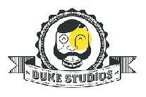 duke studios leeds logo