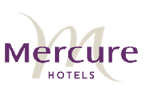 Mecure Hotels - Commercial CCTV Leeds - Client Logos