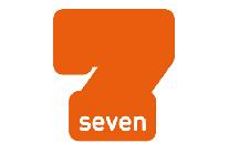 Seven Bar Leeds - Commercial CCTV Leeds - Client Logos