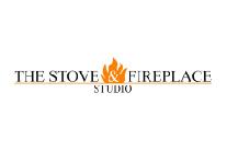 Stove & Fireplace Studio - Commercial CCTV Leeds - Client Logos