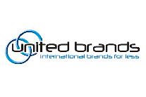 United Brands - Commercial CCTV Leeds - Client Logos
