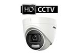 HD CCTV Leeds