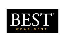 Best - Commercial CCTV Leeds - Client Logos