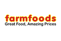 Farmfoods Doncaster - Commercial CCTV Leeds/Yorkshire - Client Logos