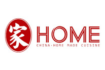 Home Chinese Restaurant - Commercial CCTV Leeds - Client Logos